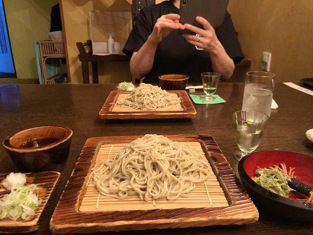 宴52蕎麦2.jpg