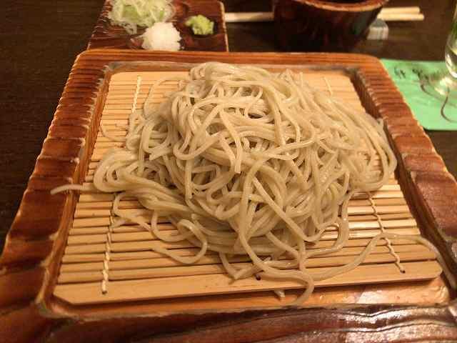 宴53蕎麦3ジャン妻の蕎麦.jpg
