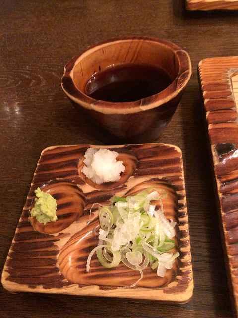 宴55蕎麦5薬味.jpg