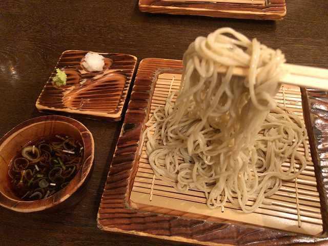 宴56蕎麦6リフトアップ1.jpg