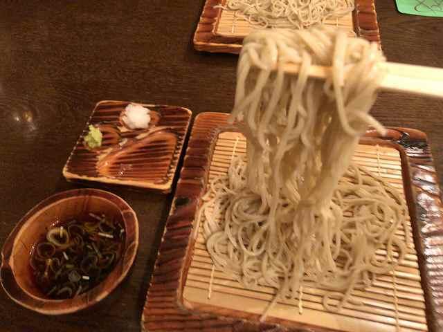 宴57蕎麦7リフトアップ2.jpg