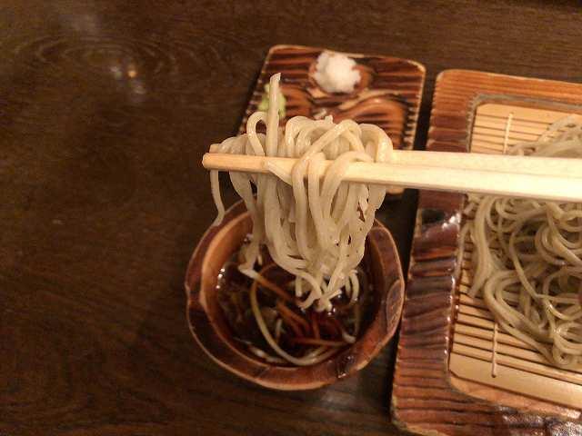 宴58蕎麦8リフトアップ3.jpg