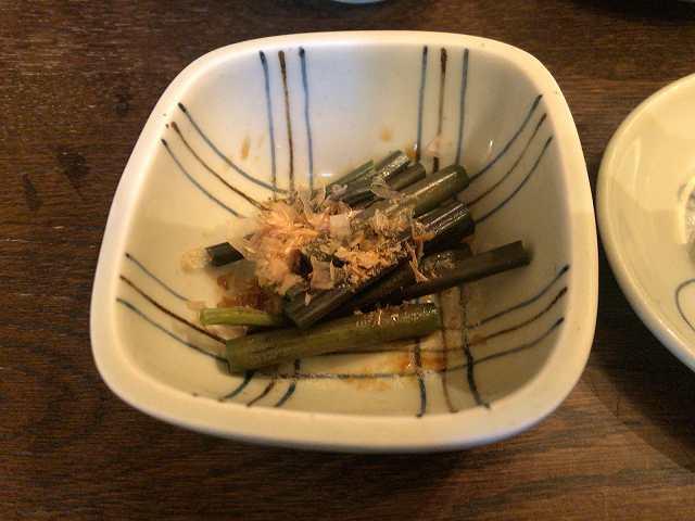 宴7小鉢2山菜.jpg
