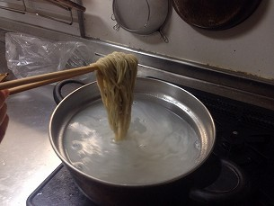 家蕎麦2.jpg