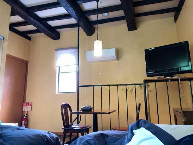 宿18部屋6.jpg