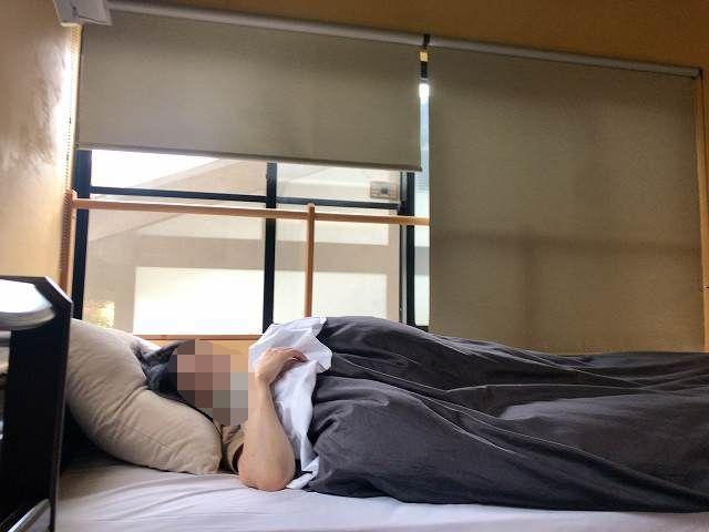 宿19部屋7ジャン妻爆睡-1.jpg