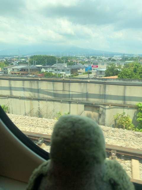 富士が見えねぇ.jpg