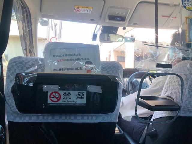 富士宮駅からタクシー.jpg