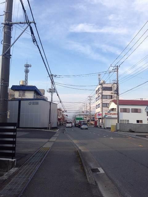 富士市.jpg