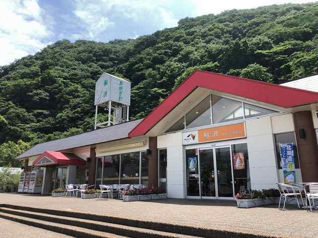 富士見2.jpg