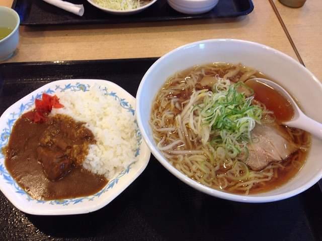富士見3.jpg