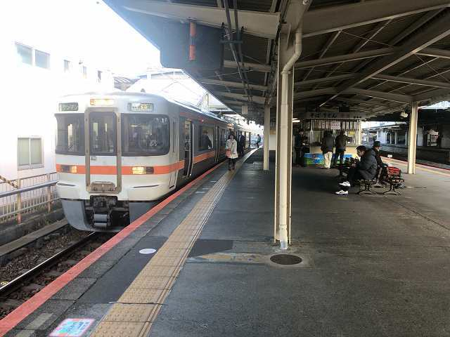富士駅.jpg