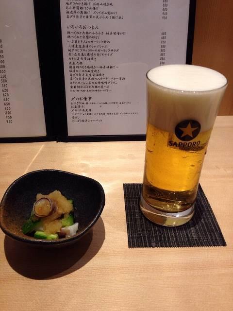 寒いけどビール.jpg