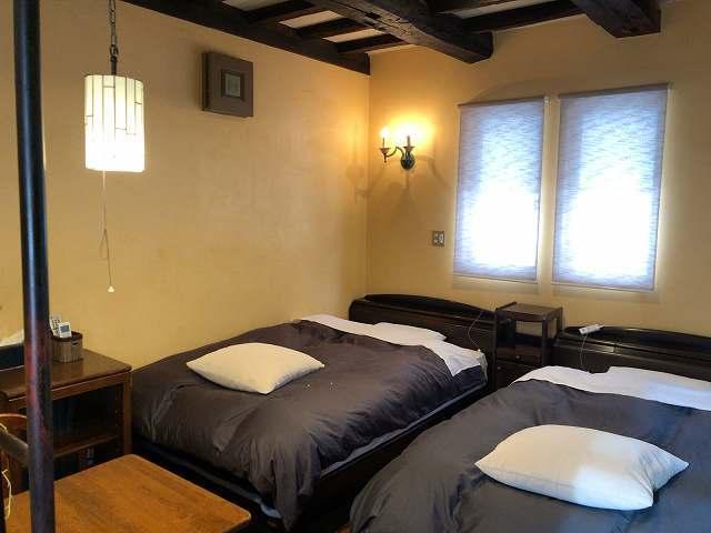 寝室1.jpg