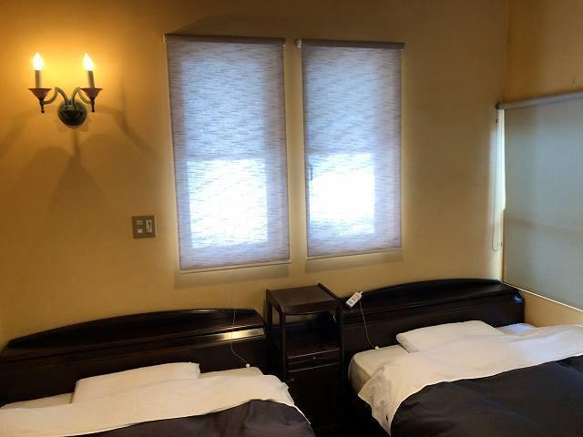 寝室2.jpg
