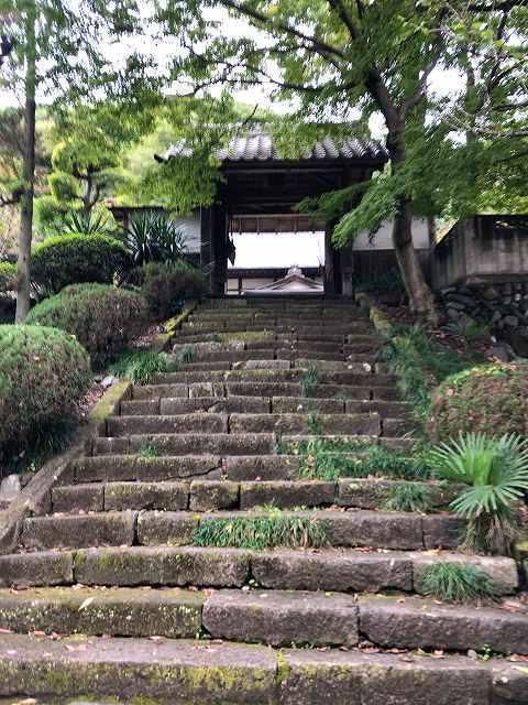寺3階段1.jpg