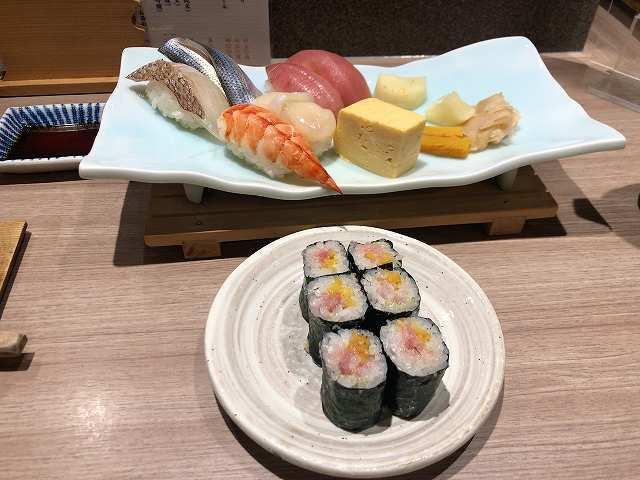 寿司2.jpg