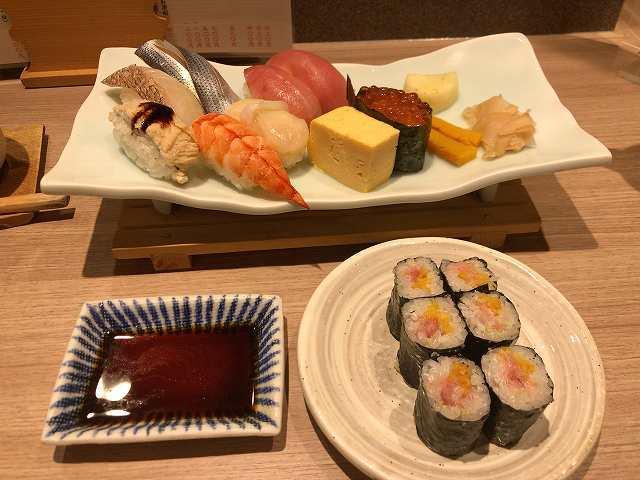 寿司6.jpg