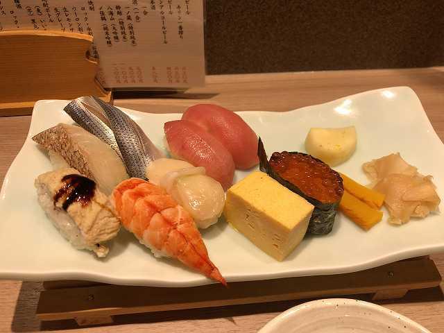 寿司7.jpg