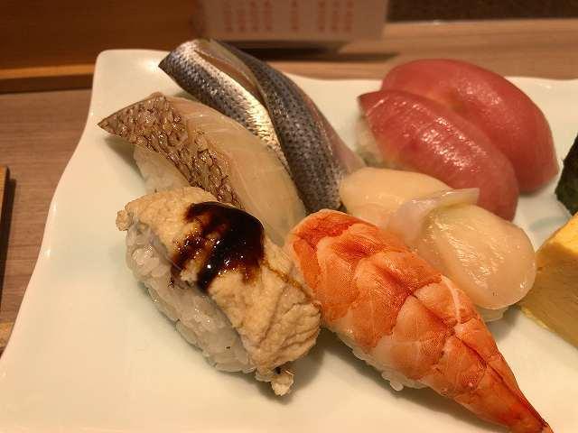 寿司8.jpg