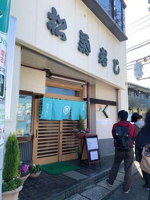 寿司屋.jpg