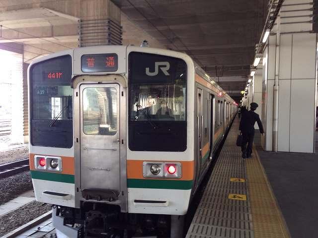 小山駅1.jpg