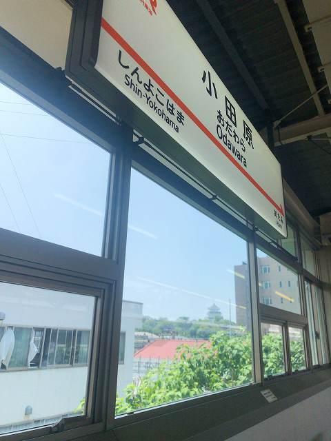 小田原城が見える.jpg