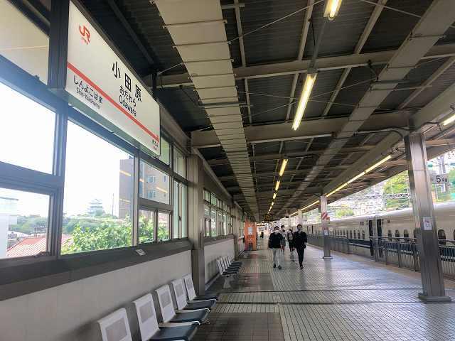 小田原駅.jpg
