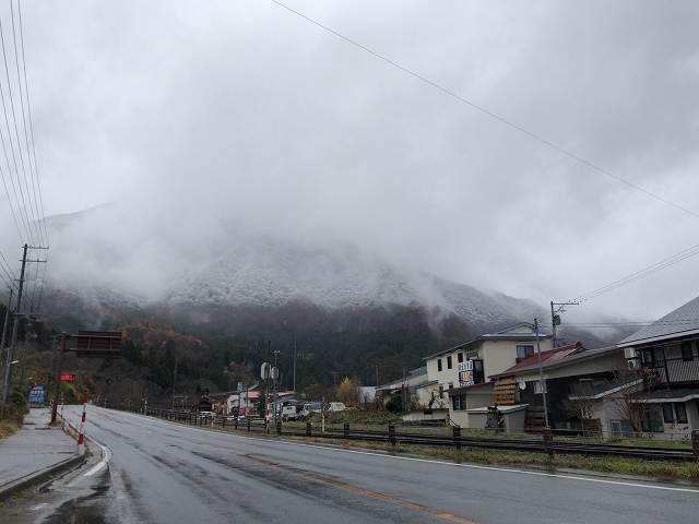 小野岳1.jpg