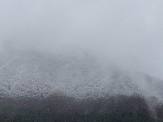 小野岳2.jpg