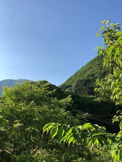 小野岳方面.jpg