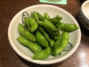 小鉢6枝豆.jpg