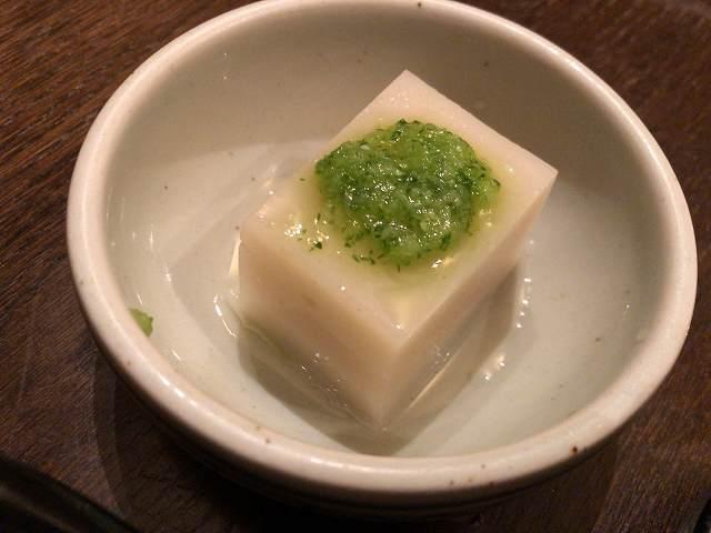 小鉢6蕎麦豆腐.jpg