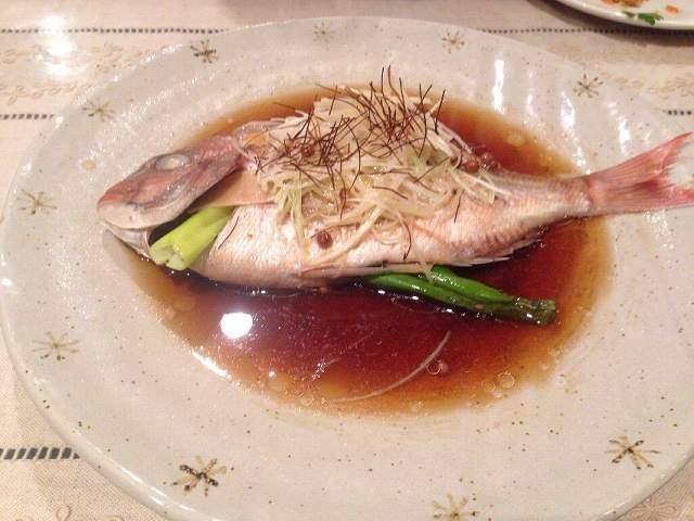 小鯛1.jpg