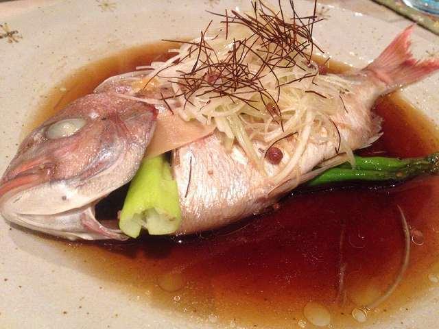 小鯛2.jpg