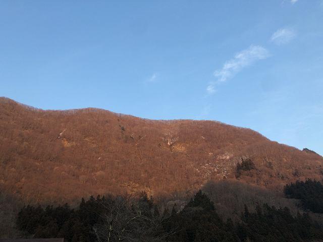 山12.jpg