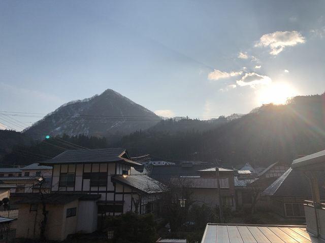 山4.jpg
