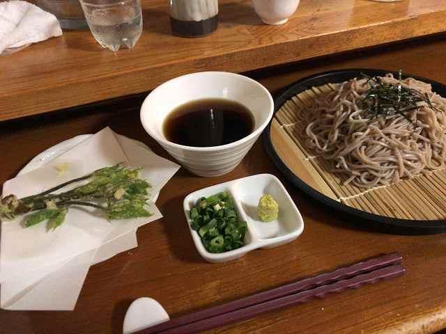 山菜5そば3.jpg