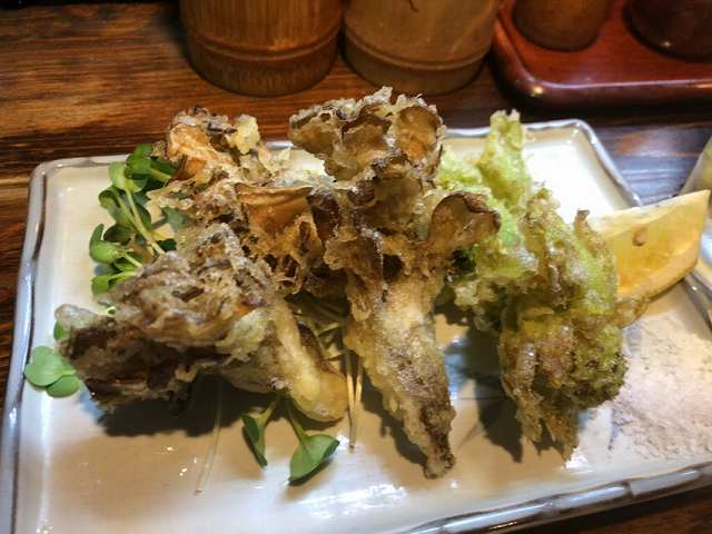 山菜天ぷら2.jpg
