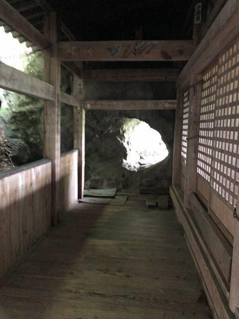 岩場側2.jpg