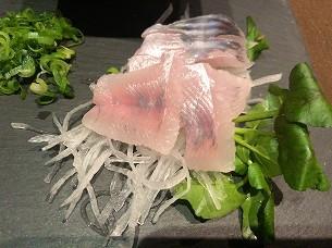 岩魚造り5.jpg