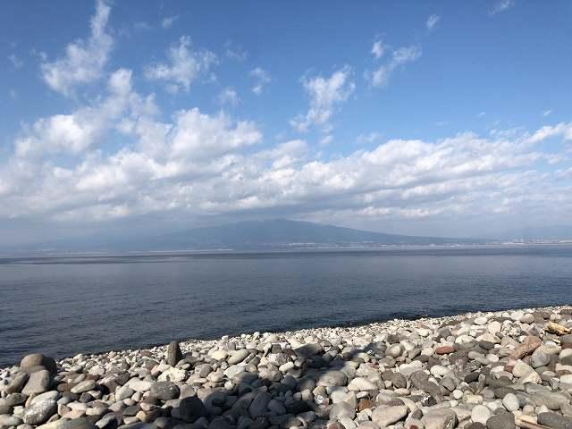 岬の西側の海4.jpg