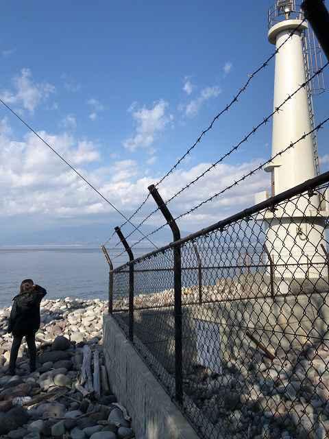 岬の西側の海5-2大瀬崎灯台3.jpg