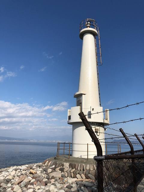 岬の西側の海5大瀬崎灯台.jpg