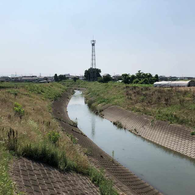 川1.jpg