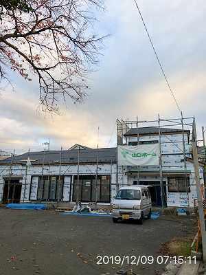 工事24~12月9日~屋根工事完了.jpg