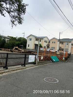 工事2~9月11日基礎工事スタート.jpg