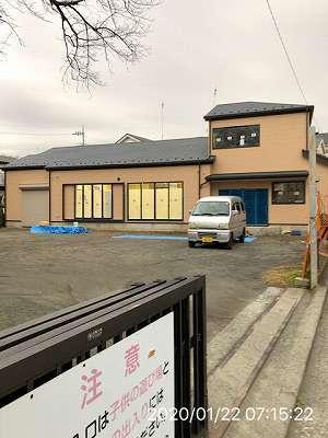 工事31~1月22日~足場が撤去された.jpg