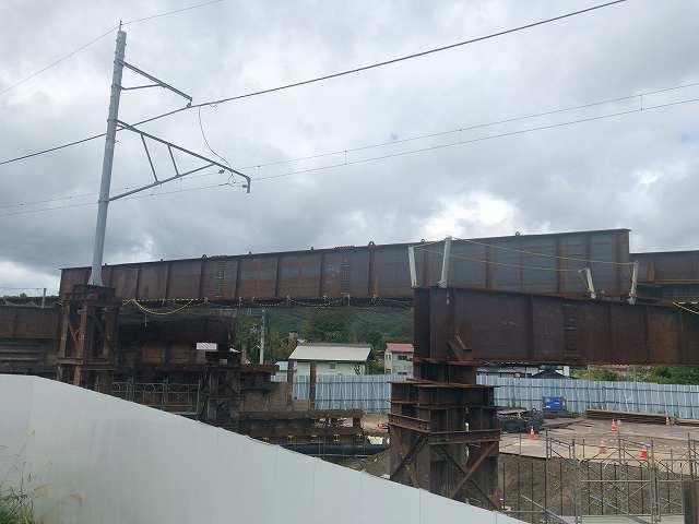 工事現場23国道側から3中央ガーダー橋4.jpg