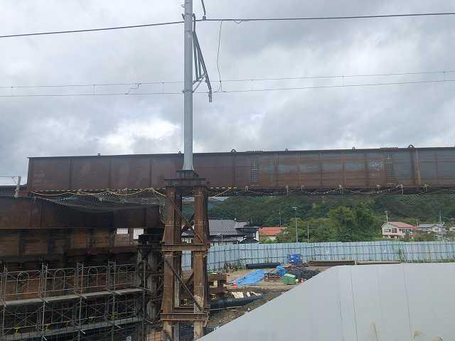 工事現場28国道側から8中央ガーダー橋5.jpg
